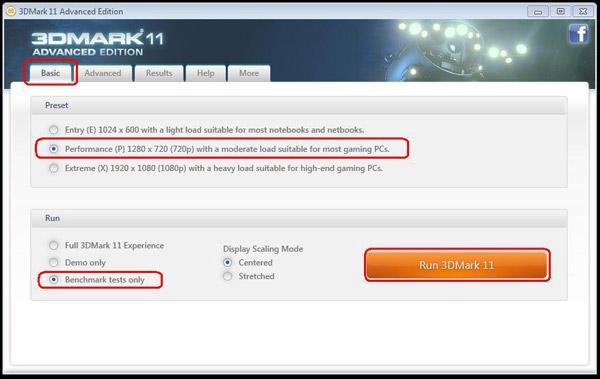 ASRock FM2+ A10 OC COMPETITION